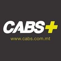 Cabs+