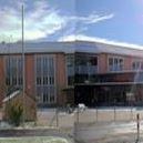 Pfaffenwinkel-Realschule Schongau