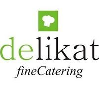 delikat fineCatering