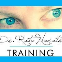 Wellness-Hypnose Dr. Narath