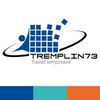 Tremplin73