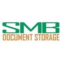 SMB Document Storage Ltd