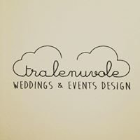 Tra le Nuvole - Weddings & Events Design