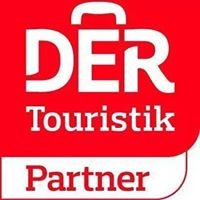 DER Touristik Partnerunternehmen ReiseCenter Lamenta