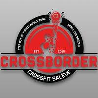 Crossborder CrossFit Salève