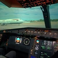 Project A330