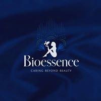 Bioessence PH