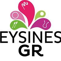 Eysines GR