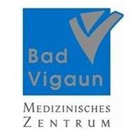 Medizinisches Zentrum Bad Vigaun GmbH & Co KG