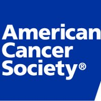 American Cancer Society - Southwest & Central Louisiana