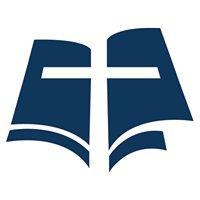 FocalPoint Bible Church