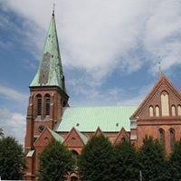 Kirchengemeinde Meldorf