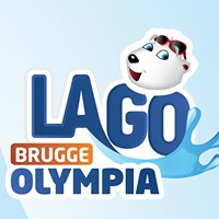 LAGO Brugge Olympia