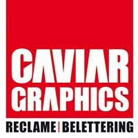 Caviar Graphics