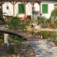 Garten Kunst - Christian Degen