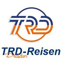TRD Reisen Dresden