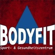 Bodyfit Fitnessstudio Ruhstorf