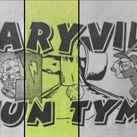 Maryville Fun Tyme/Dugout Lounge