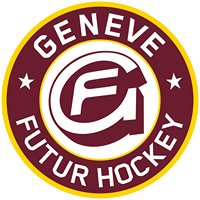 Genève Futur Hockey