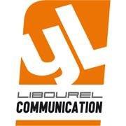 Libourel Communication