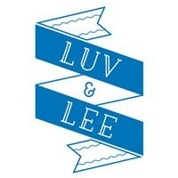 LUV & LEE