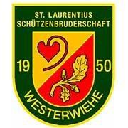 Schützen Westerwiehe