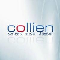 Collien Konzert & Theater