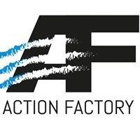 Action-Factory.de