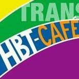 HBT-Café
