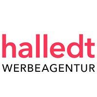 halledt Werbeagentur GmbH