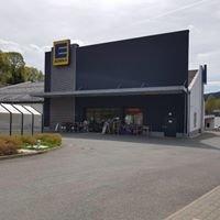 Edeka - Anke Färber Lebensmittel im Einzelhandel e. K.