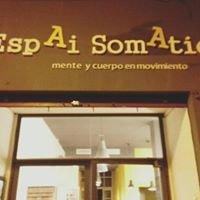 Espai Somatic