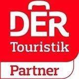 DER Touristik Partner Reisebüro Manig