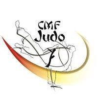 CMF JUDO
