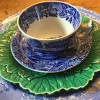 North Brook Cottage Antiques & Collectibles