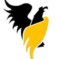 RHS Talon News