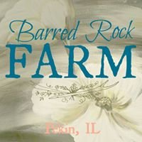 Barred Rock Farm