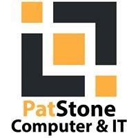 PatStone