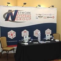The Network Systems Group