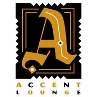 Accent Lounge