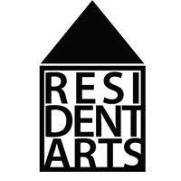 Resident Arts