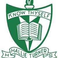Hallie Turner Private School