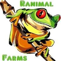 Ranimal Farms