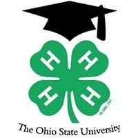 Collegiate 4-H at The Ohio State University
