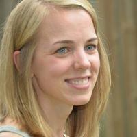 Meg Nalezny Yoga Teacher & Occupational Therapist