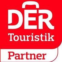 DER Touristik Partner -  DER Reisemarkt in Bückeburg