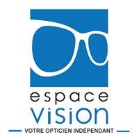 Espace Vision 33