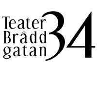 Teater Bråddgatan 34