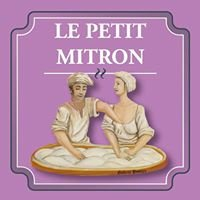 Boulangerie Le Petit Mitron
