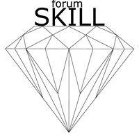 Forum SKILL